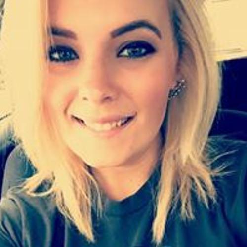 Kelsey Kaska's avatar