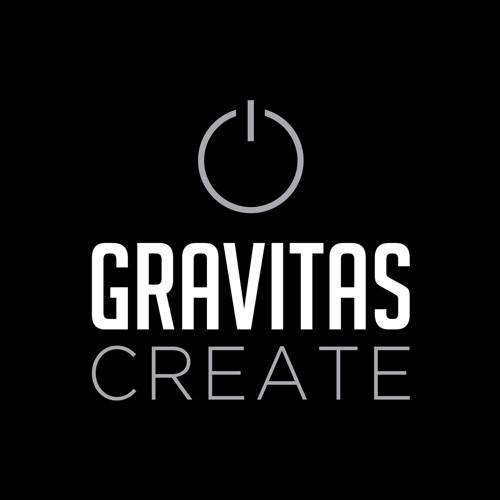 Gravitas Create's avatar