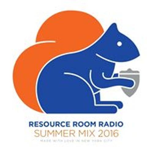Resource Room Radio's avatar