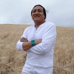 Luis Picuasi
