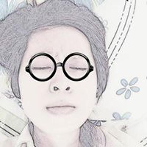 Thao Huynh's avatar