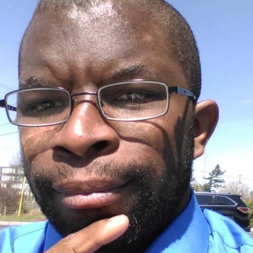 Vphiamer Adis Ogaarwa's avatar