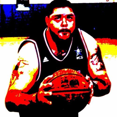 FAT JUAN's avatar