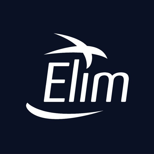 Elim Church Dunedin's avatar