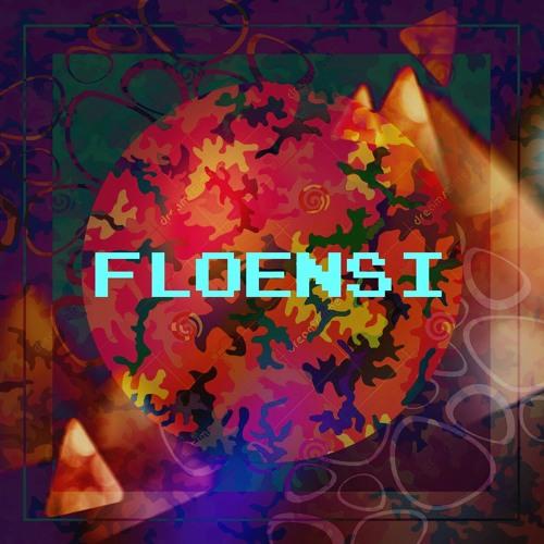 Floensi's avatar