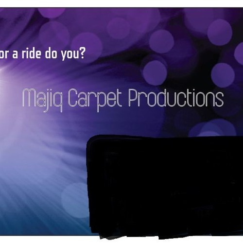 Majiq Carpet's avatar