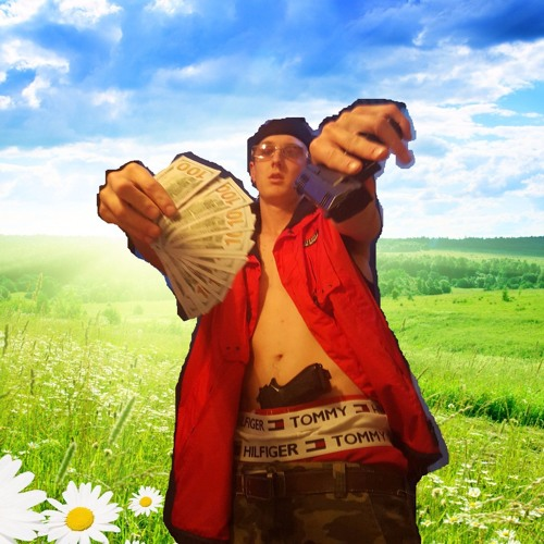 RON TENNEY EXTRODEN AIR's avatar