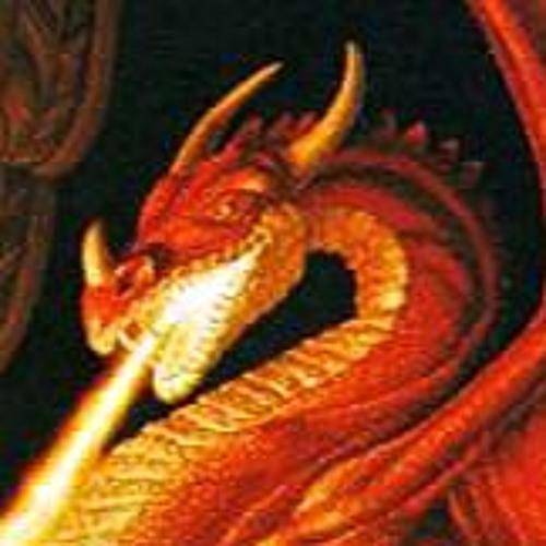 Dragonslayer's avatar