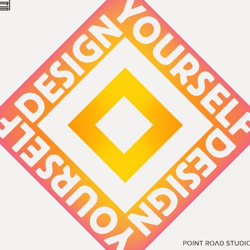 Design Yourself's avatar