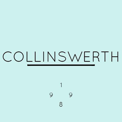 COLLINSWERTH's avatar