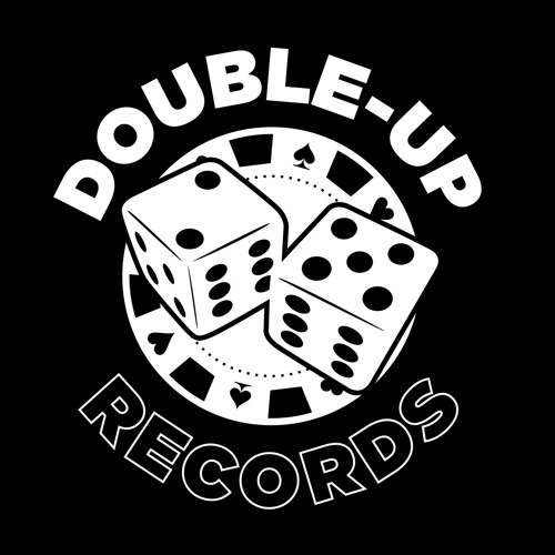 Double-Up Records's avatar