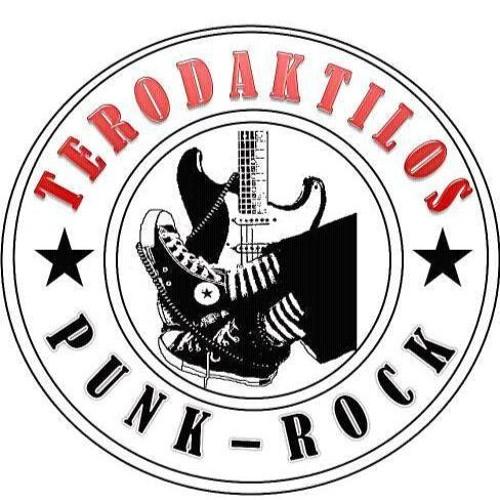 Terodaktilos Punk Rock's avatar
