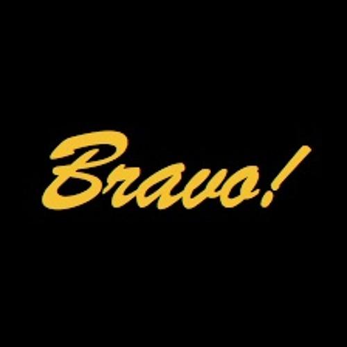 BRAVO! (Ottawa University Jazz Singers)'s avatar