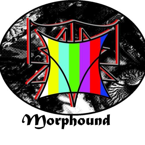 Morphound's avatar