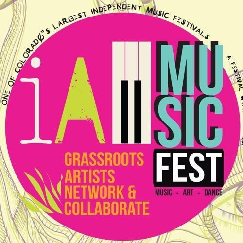 iAM Music Fest! 2017's avatar