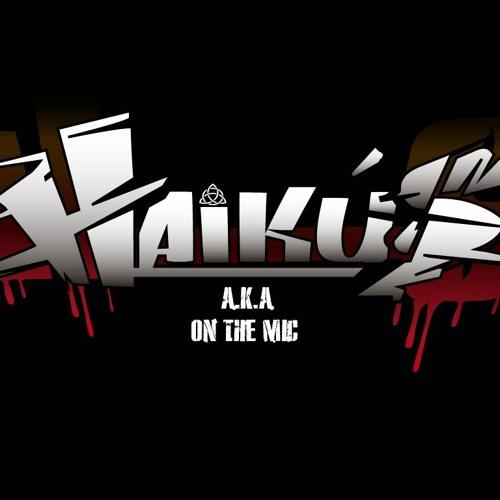 Haikus 574's avatar