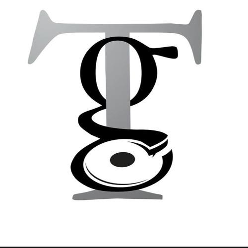 DJ Tony G 01's avatar