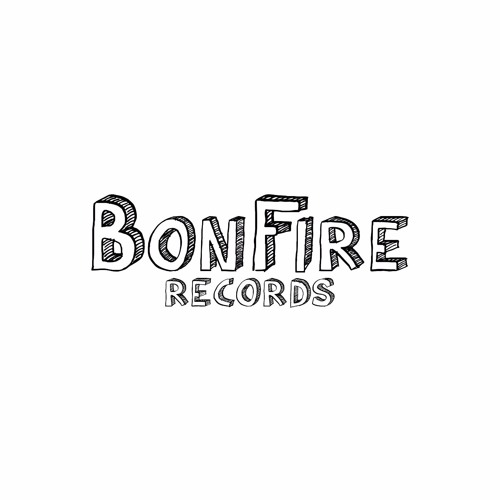 BonFire Records's avatar