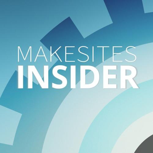 Makesites Insider's avatar