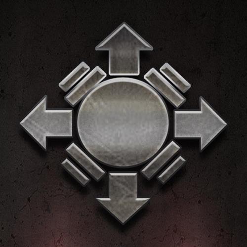 evo-lution's avatar