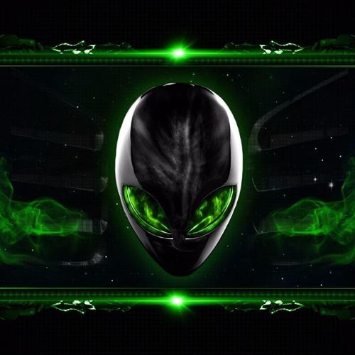 $Raven Radio$'s avatar