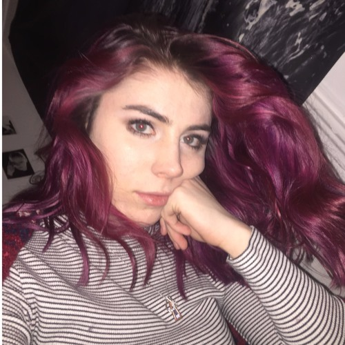 Taylor Friel's avatar
