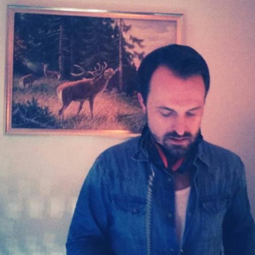 chrisewert's avatar