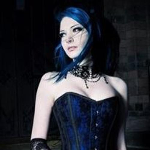 Amam Mata ✪'s avatar