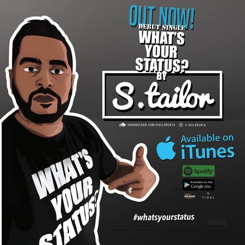 S.tailor's avatar