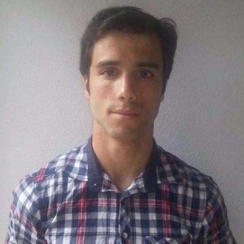 Jaime Gost Cabello's avatar