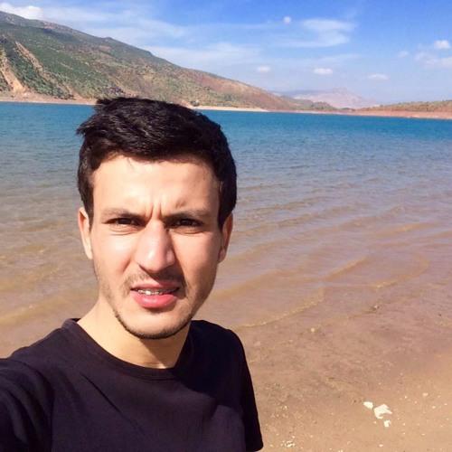 Achraf Lemgha's avatar