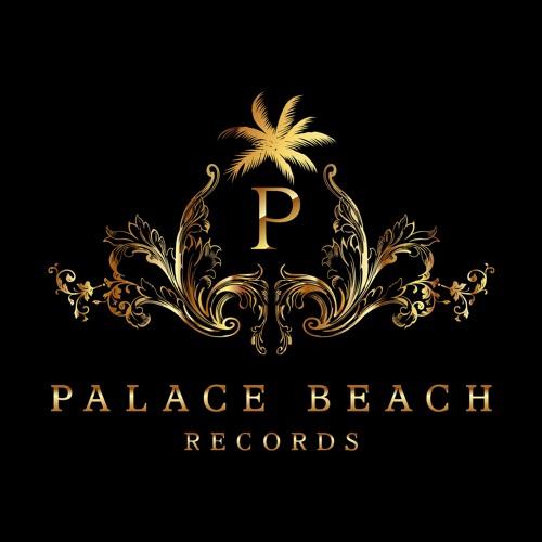 Palace Beach's avatar