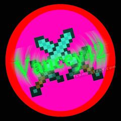 Vancey42 - Minecraft More