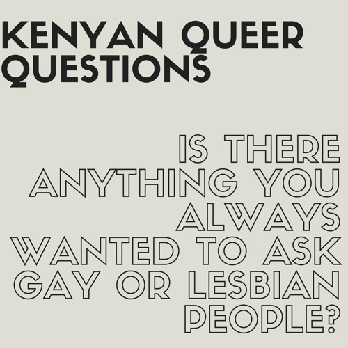 Queer Questions's avatar