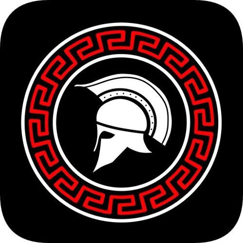 Dynamic1852's avatar