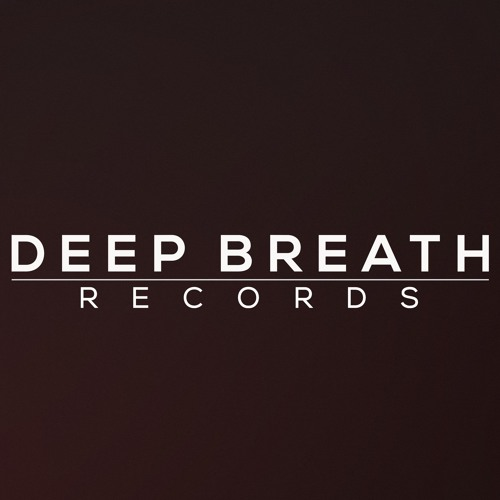 Deep Breath Records Vinyl & Digital's avatar