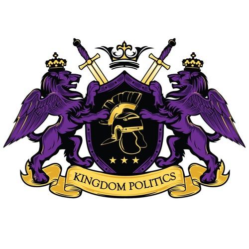 Kingdom Politics's avatar