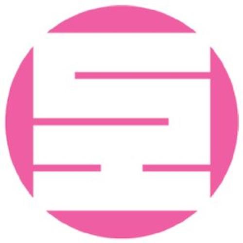 samhow1's avatar