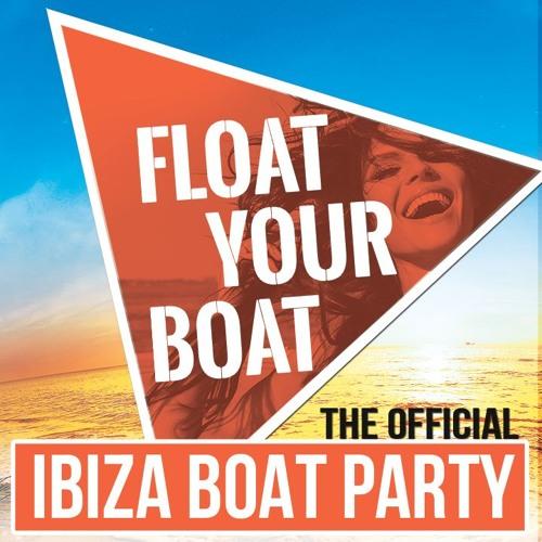 Float Your Boat Ibiza's avatar