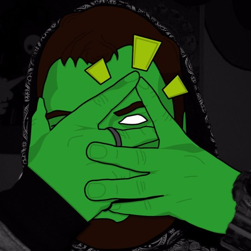 Daniworm's avatar