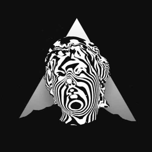 Diamond Eyes's avatar