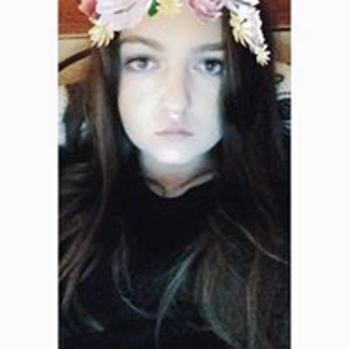 Cara O'Sullivan's avatar