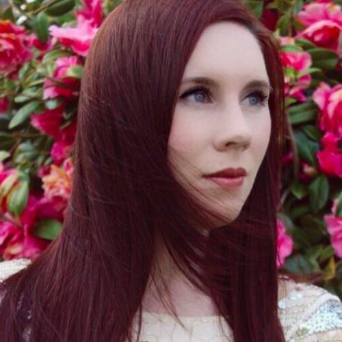 Alison Gormley- Soprano's avatar