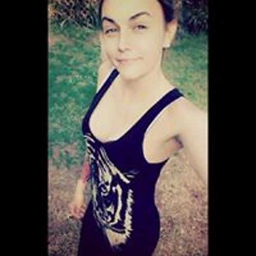 Emily Croxen's avatar