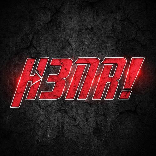 H3nr1's avatar