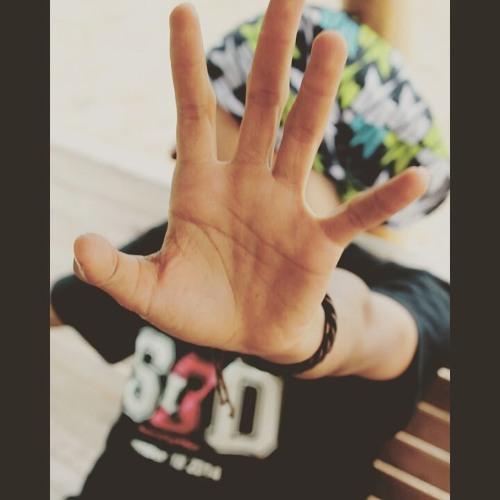 Yoland Dirga [SBD™]'s avatar