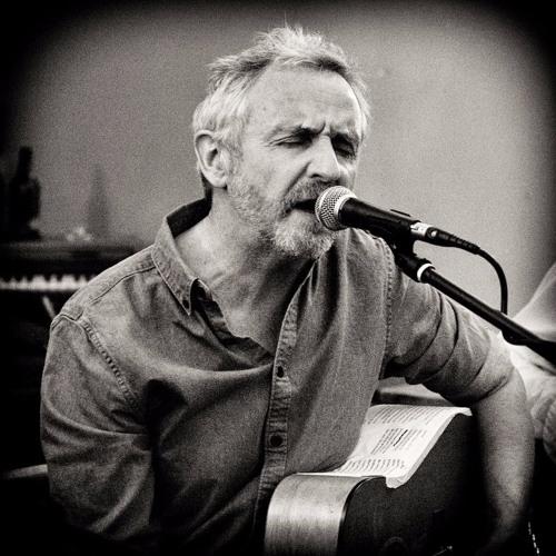 Simon Arlidge's avatar