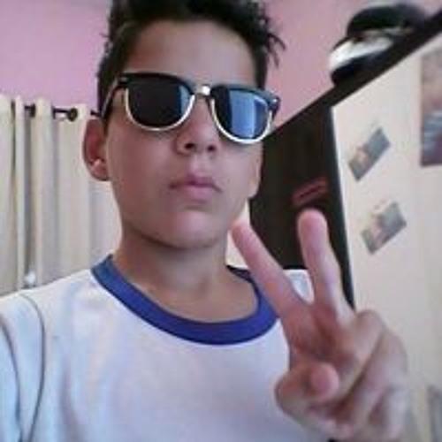 Gustavo Rocha's avatar
