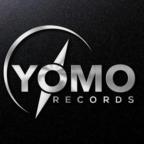 Yomo Records's avatar