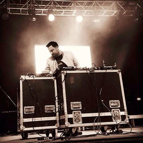 DJ EMIR BOLER's avatar